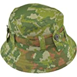 Russian army military spetsnaz SPOSN SSO boonie hat berezka at ... cd505672e385