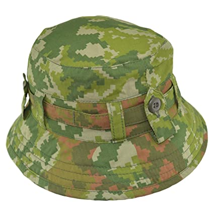 Amazon.com   Boonie Hat Panama MDL by SPOSN SSO  4d9b82a07e50