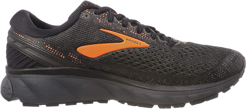 Brooks Ghost 11 GTX, Zapatillas de Running para Hombre: Amazon.es ...