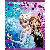 Disney Frozen Goodie Bags, 8ct