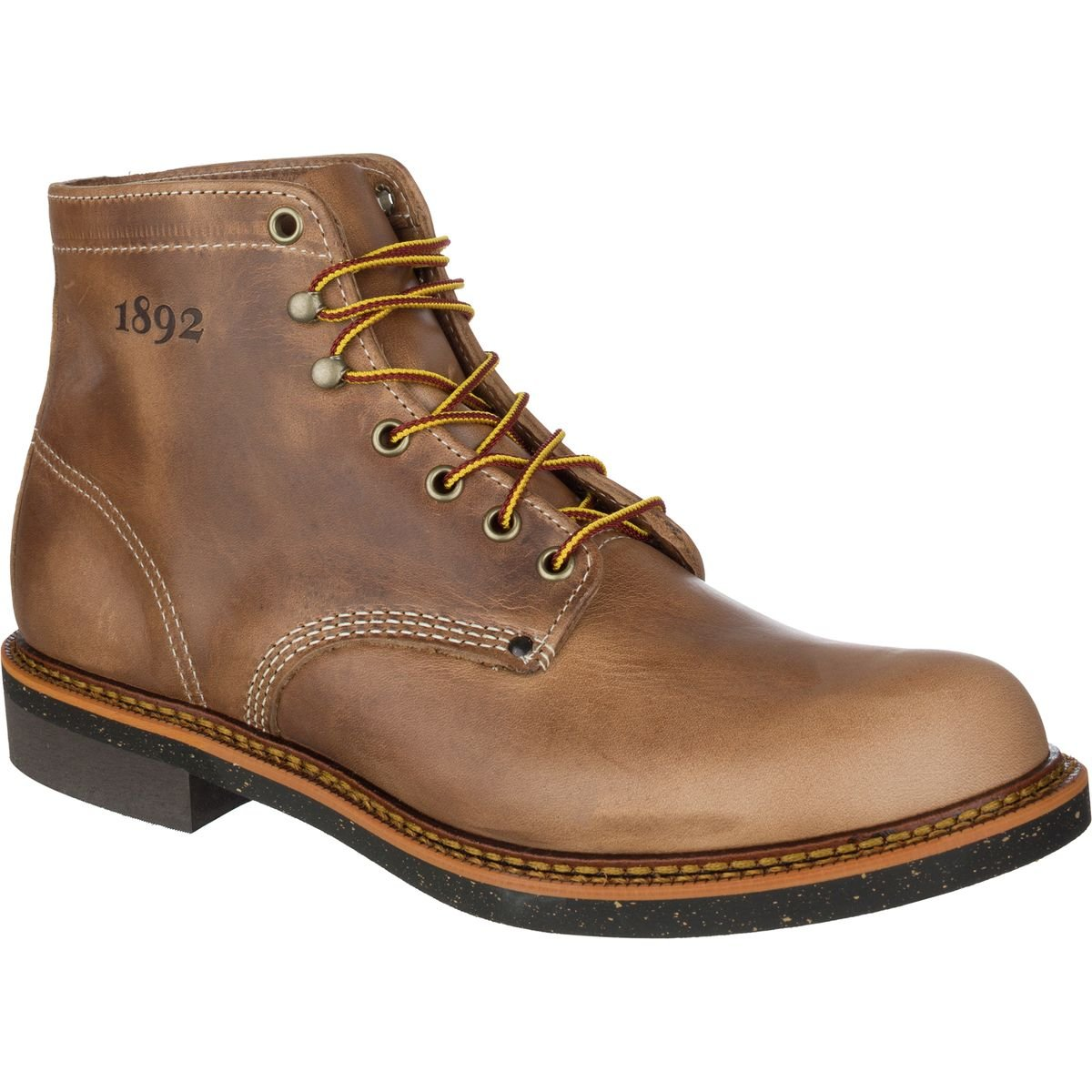 2f98ef4f23a Thorogood Beloit Boot - Men's
