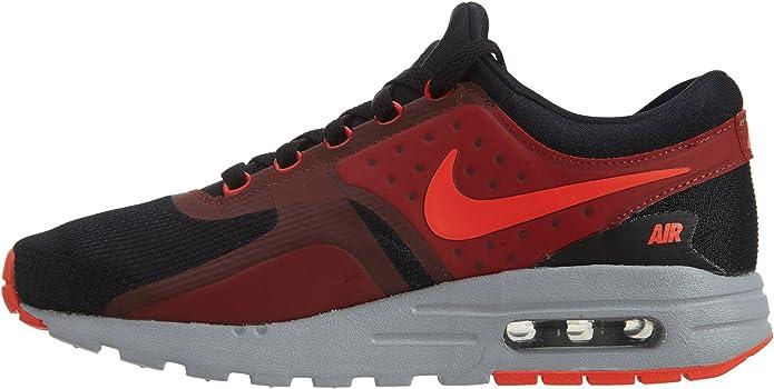 Großhandel Details about Nike Air Max Zero Essential GS
