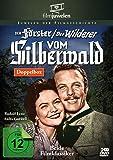 Der Förster / Der Wilderer vom Silberwald (Filmjuwelen) [2 DVDs]