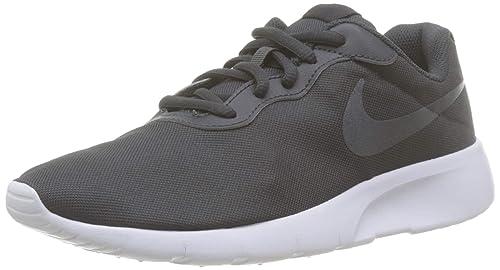 huge discount a4596 ce39b Nike Lebron XV 'Graffiti' - AQ2363-100: Amazon.ca: Shoes ...