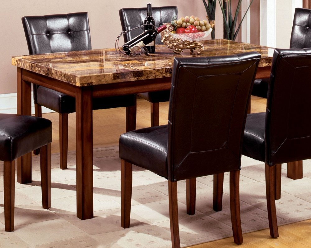 Amazon com 60 dining table tables