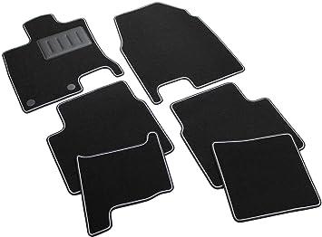 Hihey 18Pc Polymer Clay Tool Outil de mod/élisation en Plastique pour Les Outils en Silicone pour la c/éramique