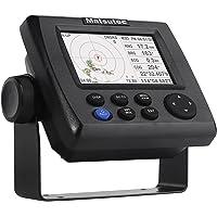 Matsutec hp-33a 10,9 cm transpondeur AIS Classe B Combo Écran LCD couleur haute marine GPS Navigato