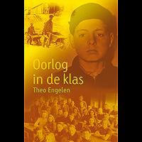 Oorlog in de klas (Levende geschiedenis)