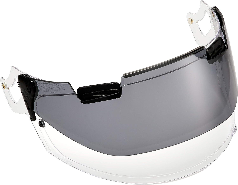 "/""The Original/"" Helmet Sunblocker for Arai Helmets Free Shipping"