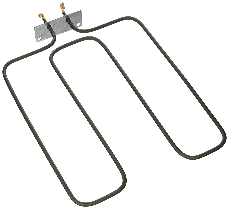 Frigidaire 5303207152 Range/Stove/Oven Broil Element