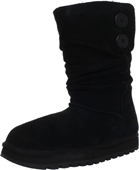 skechers keepsakes boots