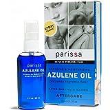 Parissa Azulene Oil, 2 Fluid Ounce