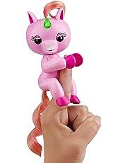 Amazon Com Novelty Gag Toys Toys Games Gag Toys Practical