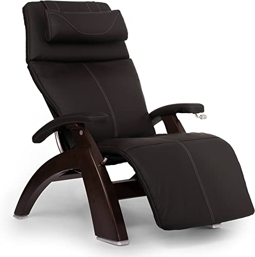 Perfect Chair Human Touch PC-420 Classic Manual Plus