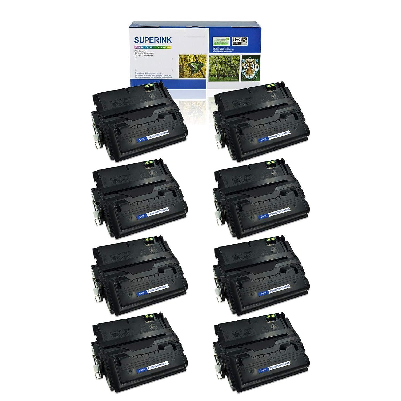 DRIVERS UPDATE: HP LASERJET M4345 MFP M4345X MFP M4345XM PRINTER