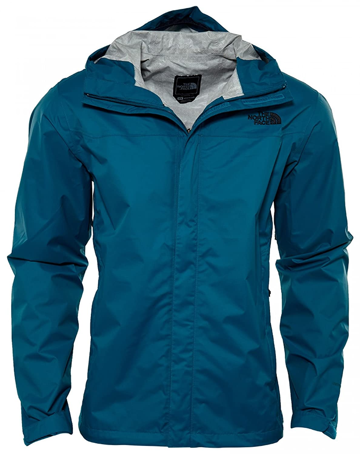 The North Face OUTERWEAR メンズ B01DTF2MJ4 L|Ocean Depths Blue Ocean Depths Blue L