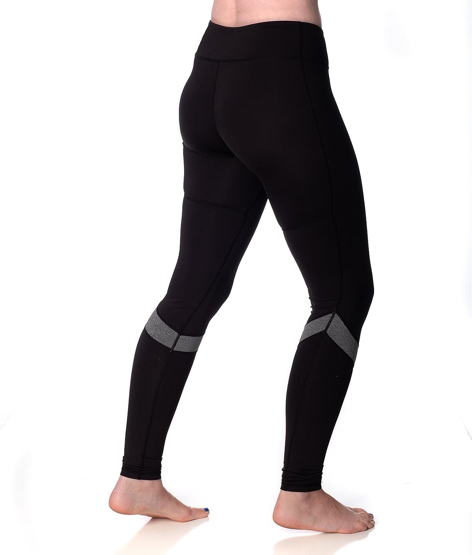Kindfolk Yoga Pants Leggings Extra Long For Tall Women At Amazon Women S Clothing Store