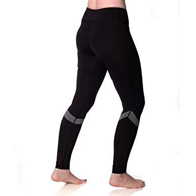 7fd130c4a0b2a Kindfolk Yoga Pants Leggings Extra Long for Tall Women at Amazon ...