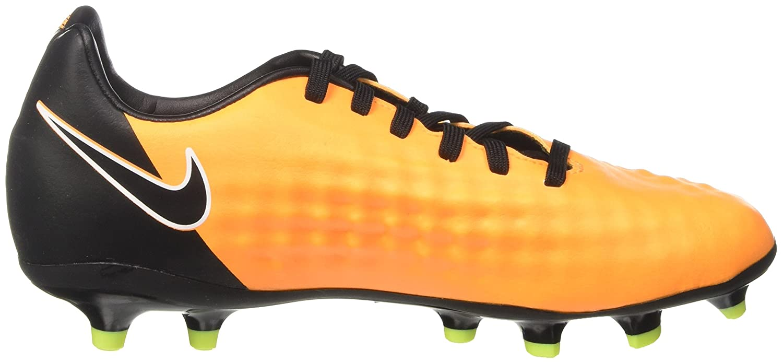 2771021ab Amazon.com  Nike Kids  Magista Onda II FG Soccer Cleat  Shoes