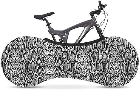 Cubierta De Bicicleta, Cubierta Universal De Bicicleta, Cubierta ...