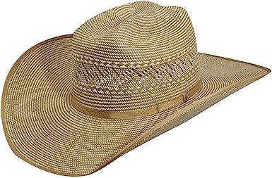 Bailey Western Men Jax 15X Western Hat