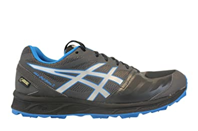 e5570d89 ASICS Gel-Fujisetsu 2 Gore-TEX Trail Running Shoes - 11: Amazon.co ...