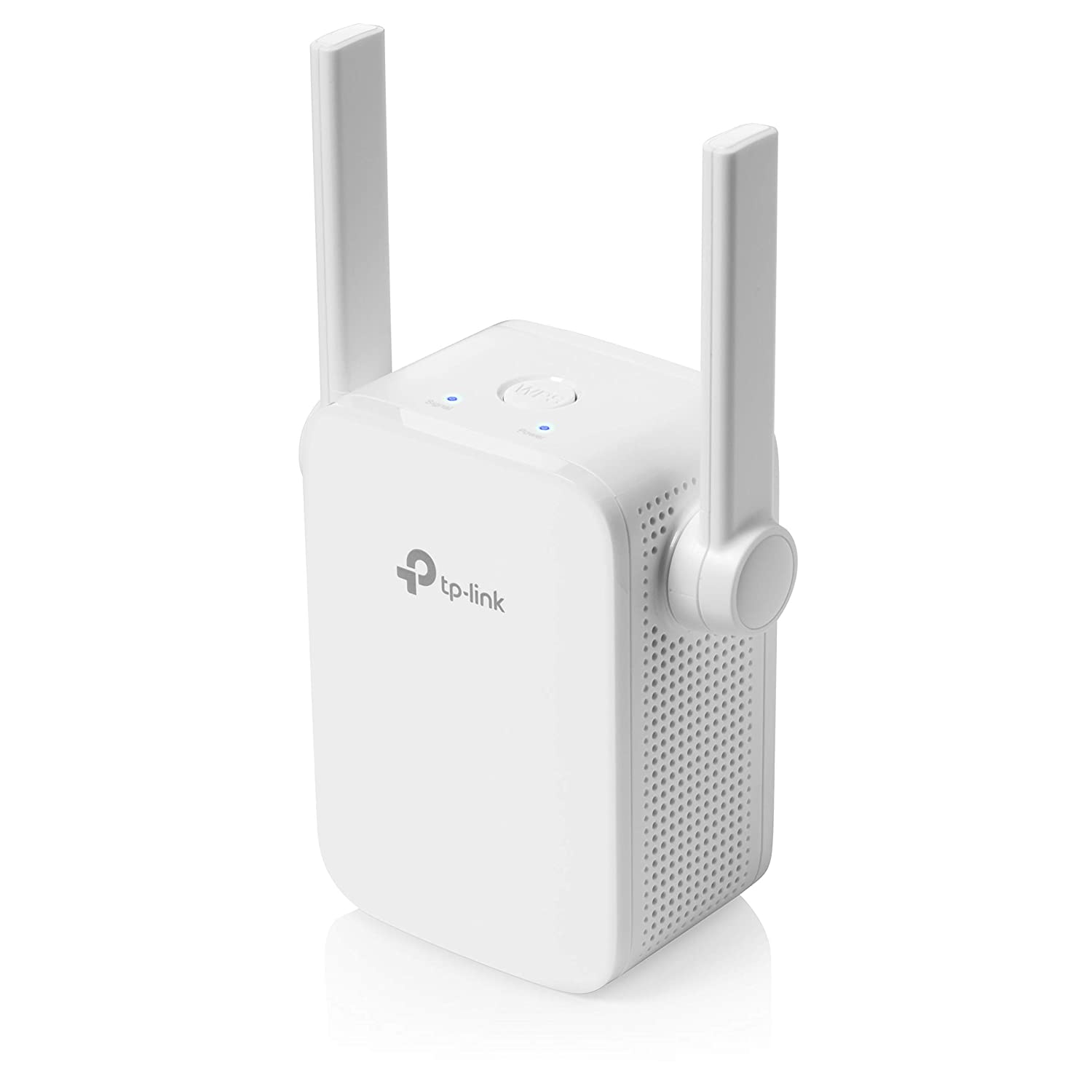 Tp Link N450 Wi Fi Router Wireless Internet For Home Tl Wr940n 450mbps