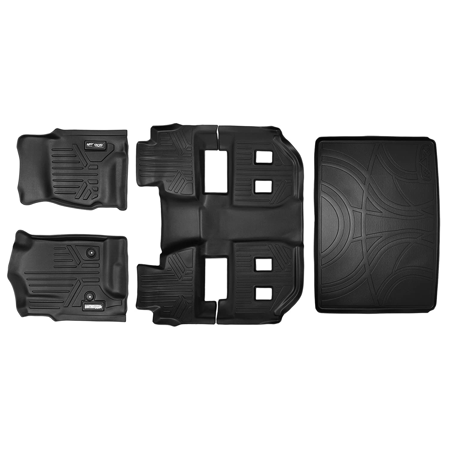 max mat watch maxfloormats floor maxliner youtube