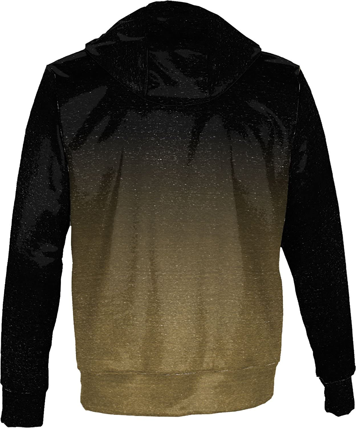 Ombre ProSphere Bryant University Boys Pullover Hoodie