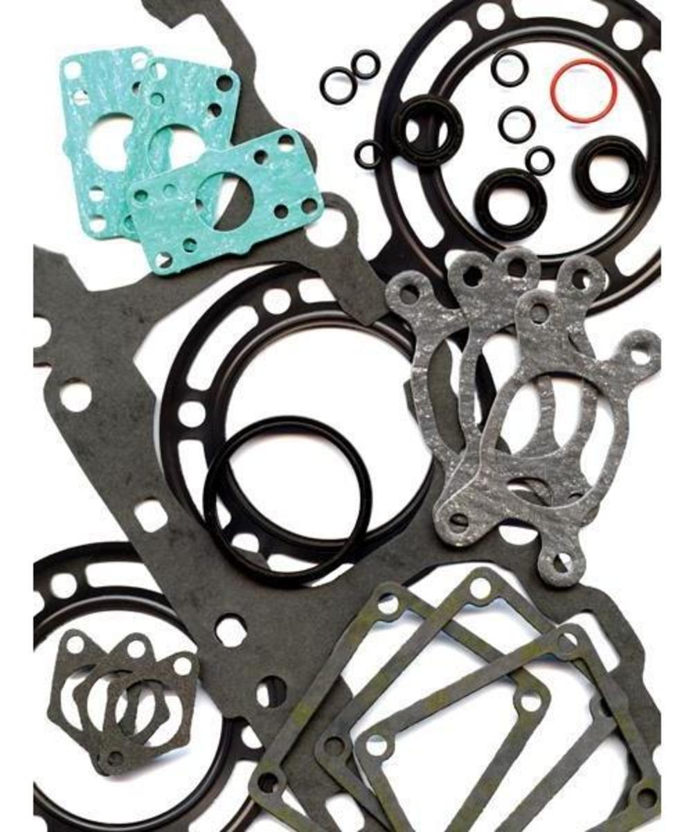 Winderosa 710067 Top End Gasket Kit