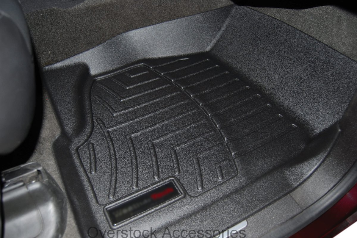 How to unlock weathertech floor mats - How To Unlock Weathertech Floor Mats