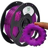 Amazon.com: PRILINE carrete de filamento para impresora 3D ...
