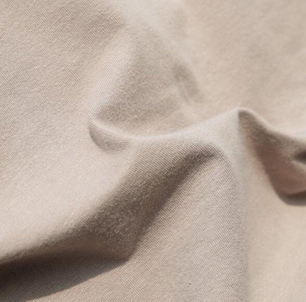 TACVASEN Slim Fit Herren Baumwollhemd Outdoor Military Shirt (umfassen (umfassen (umfassen Langarm und Kurzarm) B01M0Y0HHA Shirts & Hemden Attraktiv und langlebig 55b0e9
