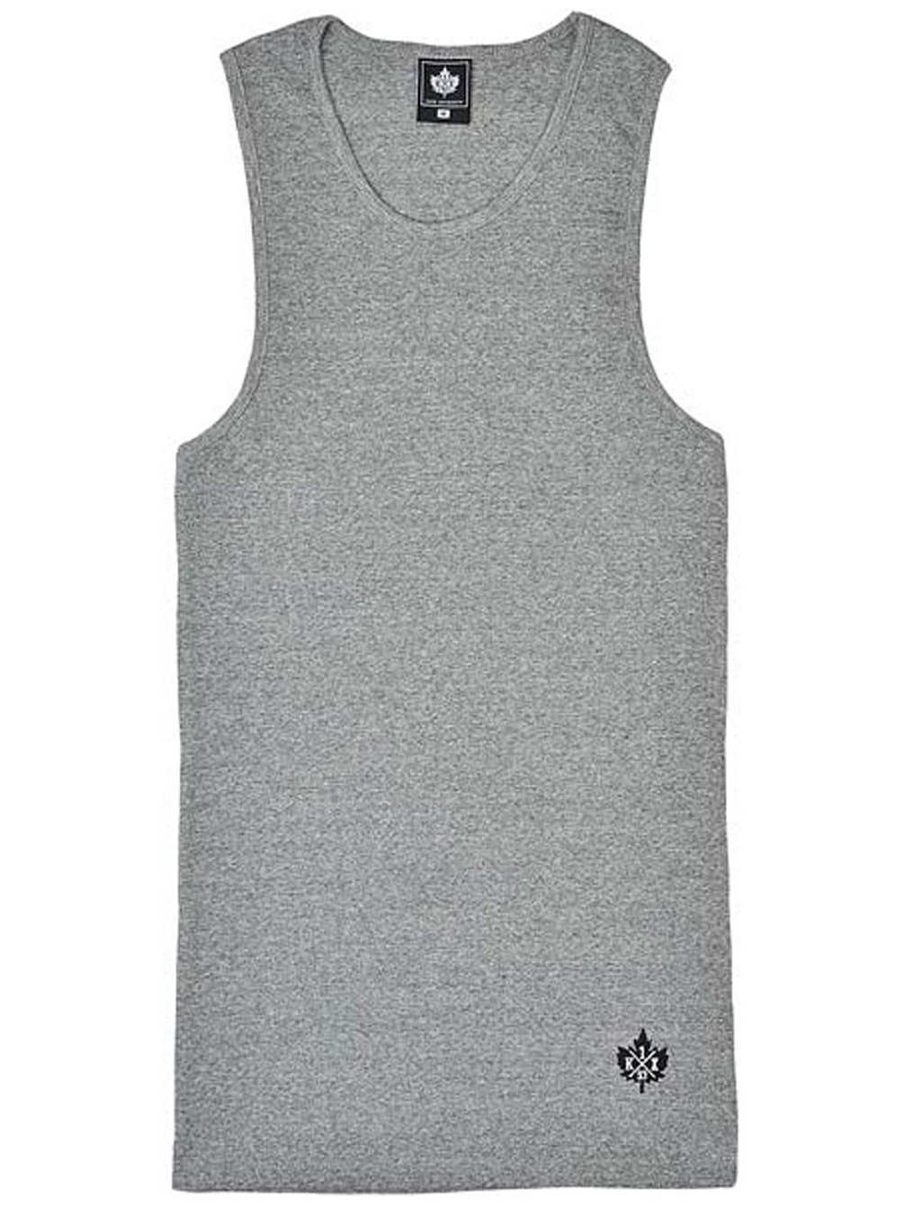 Authentic Wifebeater
