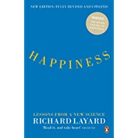Happiness 2/e: Lessons From A New Science