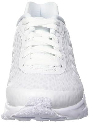 1028989df0 Nike WOMENS AIR MAX INVIGOR BR WHITE/WHITE-WHITE 833658-111 Size 7:  Amazon.ca: Shoes & Handbags