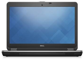 DELL Latitude E6440 - Ordenador portátil (Portátil, DVD±RW, DualPoint, Windows 7 Professional, Ión de litio, 64-bit): Amazon.es: Electrónica