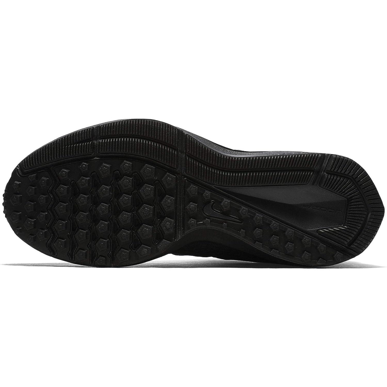 Nike Damen Wmnszoom Winflo 5 5 5 Turnschuhe 88f8d3