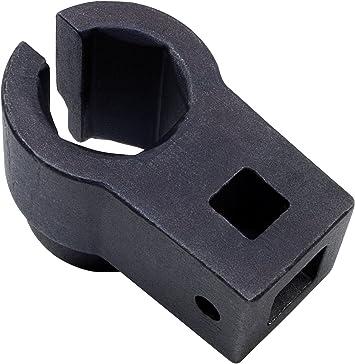 LISLE 12100 Oxygen Sensor Socket