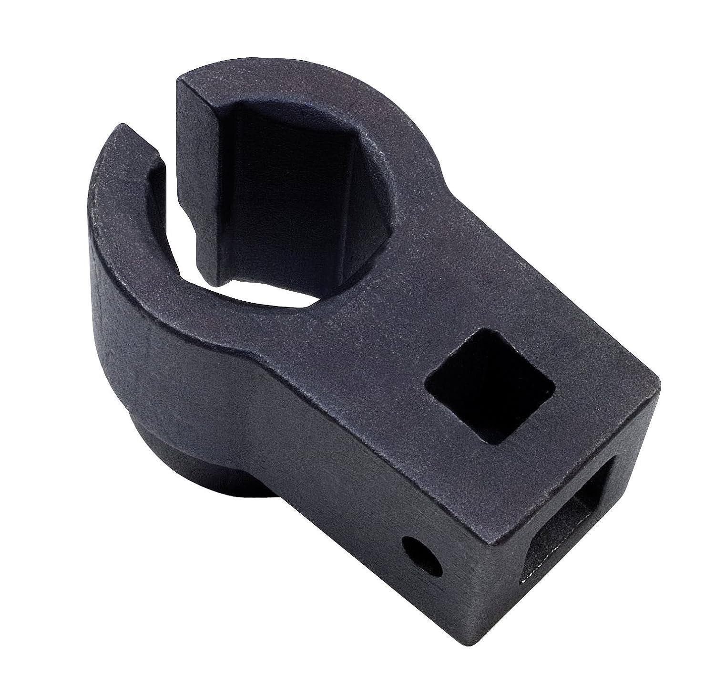 Lisle 12390 Dual Drive Oxygen Sensor Wrench
