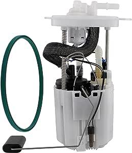 CarQuest Fuel Pump Sender E8545M For Nissan Altima Quest Maxima 2004-2009