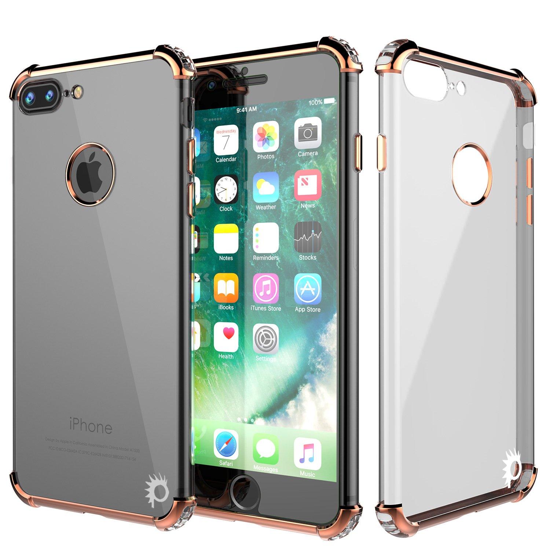 punk case iphone 7