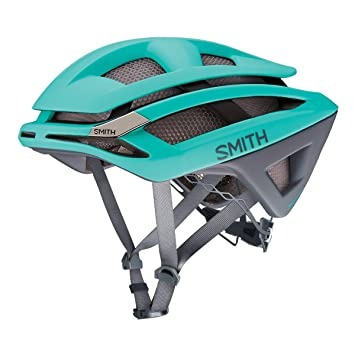super specials detailed images high quality Amazon.com : SMITH Overtake Helmet : Sports & Outdoors