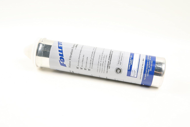 FOLLETT 00130245 Water Filter Cartridge