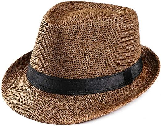 fiesta de p/óquer tenis golf Sombrero unisex estilo retro de los a/ños 80 con visera de ne/ón para el sol