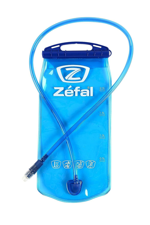 ZEFAL Z Light Hydro L Trinkrucksack