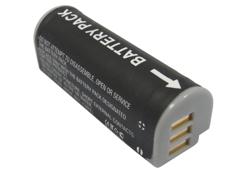 Cameron Sino Rechargeble Battery for Canon IXY 1   B01B5JIR5Y