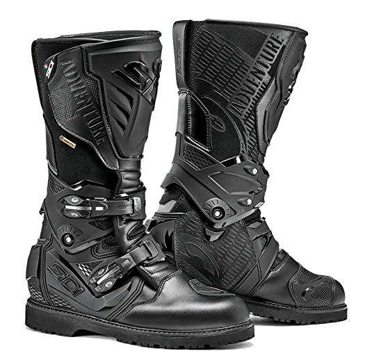 SIDI Adventure 2 Gore-Tex Boots}