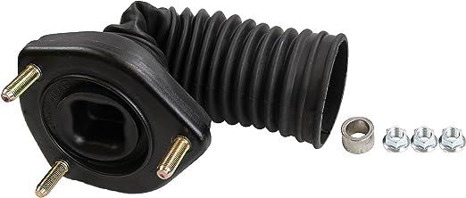 For Front Upper Monroe Strut-Mate Strut Coil Spring Seat Monroe Shocks for RX350