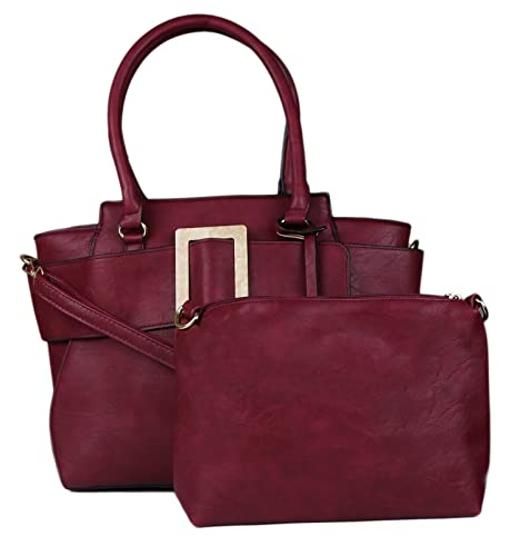iSweven Trend Party Wear Handbag   Sling bag For Girls and Women s ... 71c648529aaa9
